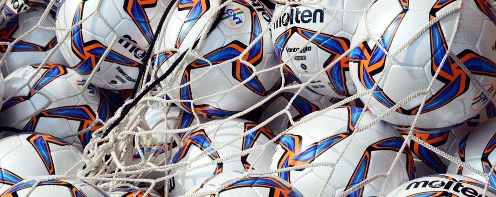 Fair play nel calcio baby  Segna gol e lo restituisce