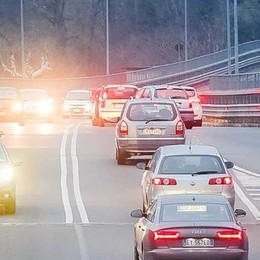 La causa del viadotto  Sette consiglieri a rischio