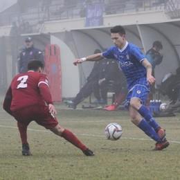 La Domenica Sportiva Lariana Stavolta anche i gol del Como
