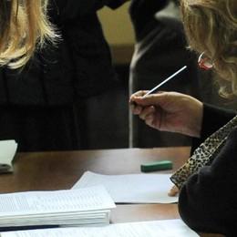 Presentate le liste per le Regionali  Tre consiglieri uscenti si ripresentano
