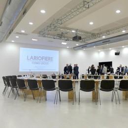 Camere di commercio, c'è la svolta  In arrivo il decreto  per la fusione Como-Lecco