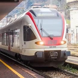 Rapinano in treno gruppo di coetanei Denunciati tre minorenni stranieri
