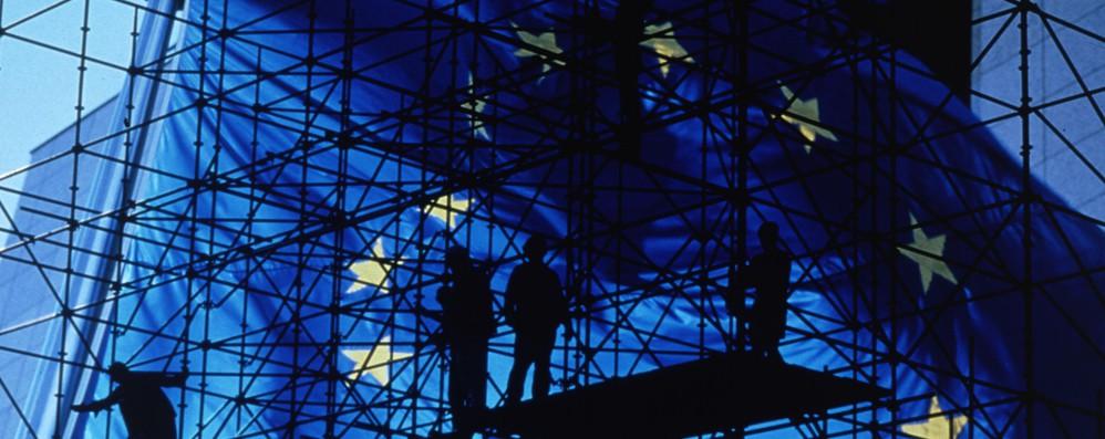 Gabinetto Cretu, politica coesione cruciale per priorità Ue