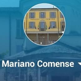 Mariano, Comune a portata di app  Già 70 segnalazioni dai cittadini
