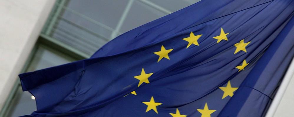 Paesi Nord-Ue, condivisione rischi solo dopo rispetto regole