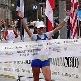 Giorgi vince a Lugano  e pensa ai Mondiali
