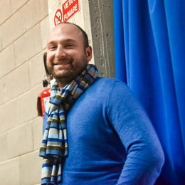 Mauri: «I tifosi? La strada è giusta  Contro Milano puntiamo ai 5mila»