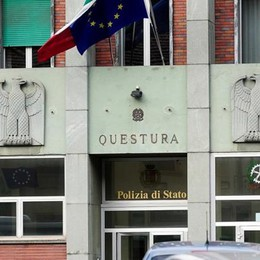 Attacco hacker a una ditta tessile Sventata truffa da 200mila euro