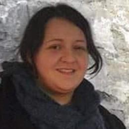 Mamma muore nella notte a Torno  Aveva 38 anni, lascia marito e tre figli
