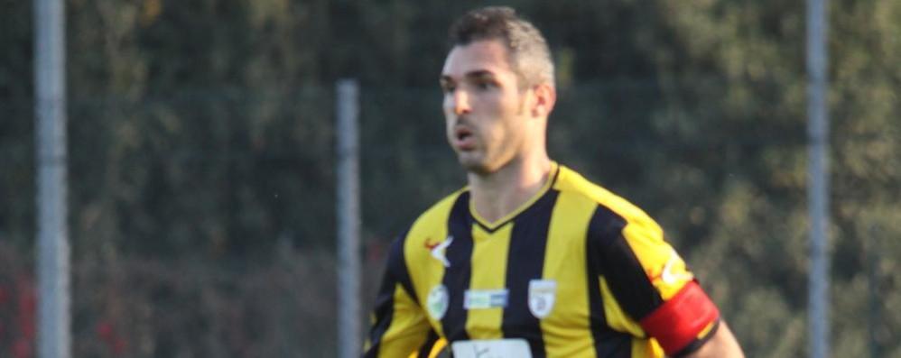 Coppa Eccellenza Nazionale  Il Mariano in campo a Brunico