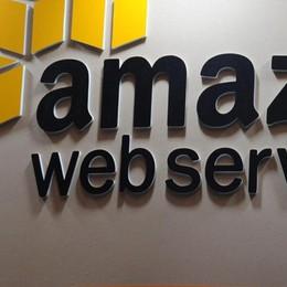 Stangata Amazon prime  Raddoppiano i costi