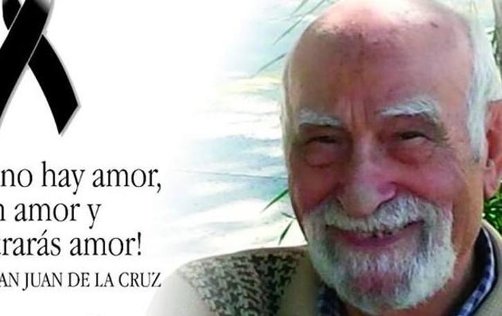 Cantù, addio padre Angelo Pisano  Il missionario è morto in Messico