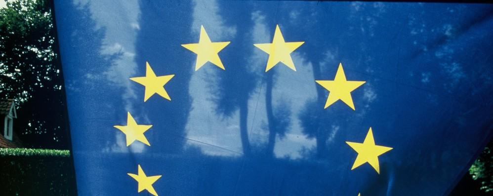 Enrico Rossi, Europa abbia risorse proprie come la 'tobin tax'