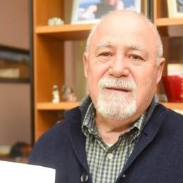 Sbaglia assegno, multa di 6mila euro  Lo Stato non perdona il pensionato