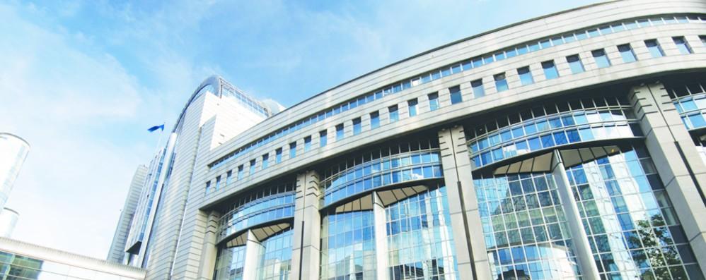 Il Parlamento europeo mette paletti, coesione dopo 2020 resti per tutte regioni