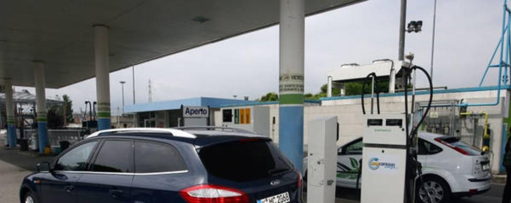 Ok Ue a 4,7 miliardi sostegno pubblico per biocarburanti avanzati