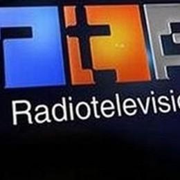 Si vota anche in Svizzera  Ma sull'abolizione del canone tv