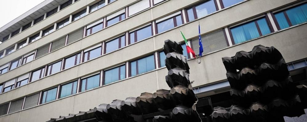 Centomila euro spariti dai blindati  Guardia giurata sotto accusa
