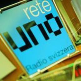 Svizzera, no al referendum  sull'abolizione del canone radio tv