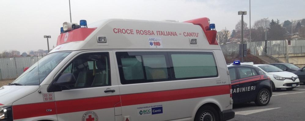 Ragazzina di 13 anni ubriaca con la vodka  Poi il malore, ricoverata in ospedale