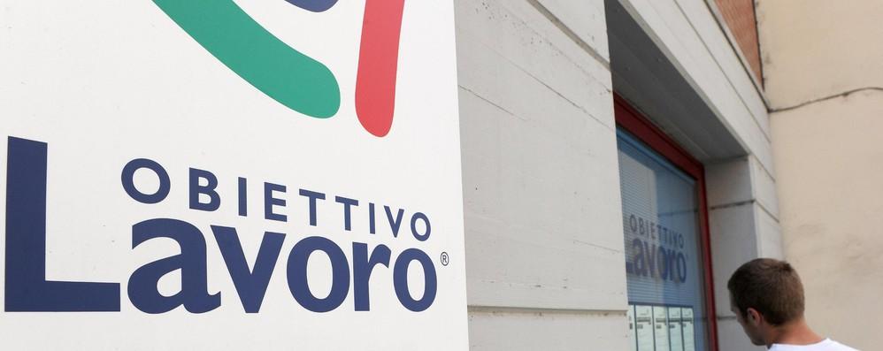 Eurozona: disoccupazione giovani, in Italia calo maggiore