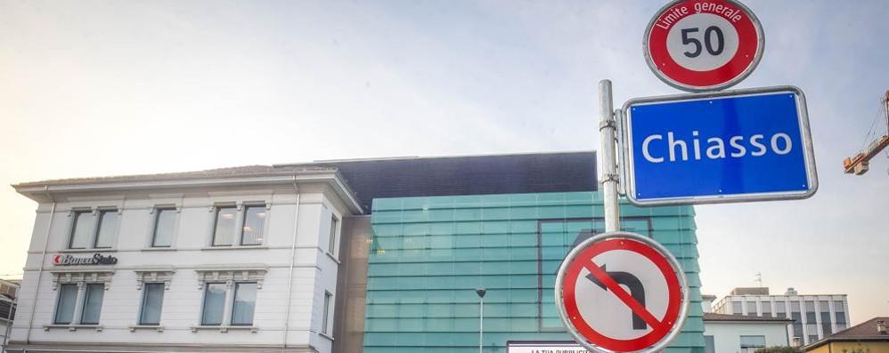 Artigiani, il Ticino  abolisce la Lia