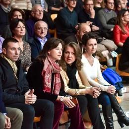 «Rivogliamo il basket a casa presto  Cantù pronta ad aiutare Cucciago»