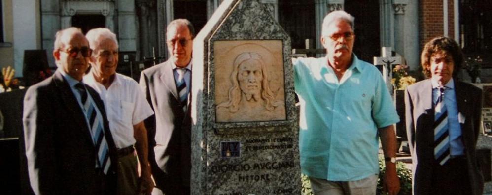 Inter, 110 anni, il nero e l'azzurro  La storia gloriosa che racconta del lago
