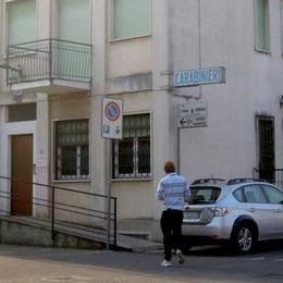 Lurago: travestiti da carabinieri  derubano coppia di anziani
