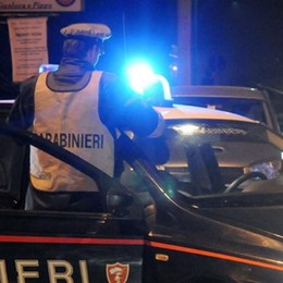 Sfruttavano prostitute a Cantù  La difesa: vittime dei riti voodoo