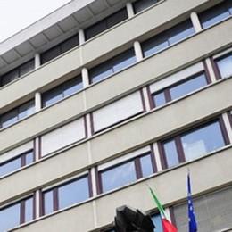 Cabiate: molestie verbali sul  lavoro  Imprenditore pagherà 100mila euro
