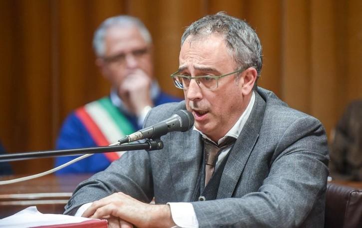 Mariano comense la provincia di como notizie di como e for B b carugo