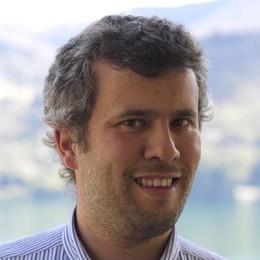 Cernobbio, Monti si candida  «Vado in prima linea»