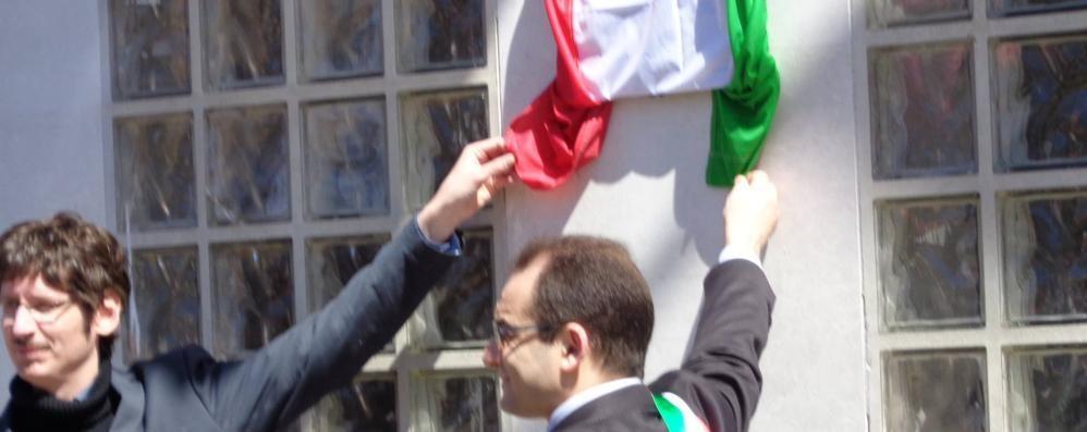 Mariano, sindaco contro partigiani  «Il 25 aprile non è la festa dell'Anpi»