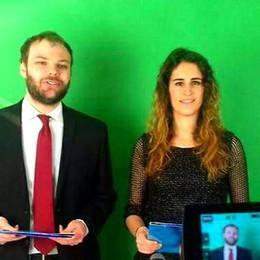La Domenica Sportiva Lariana Gli highlights di Como e dilettanti