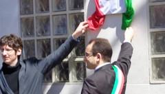 Mariano, il 25 Aprile e l'Anpi  Anche il Pd critica Marchisio