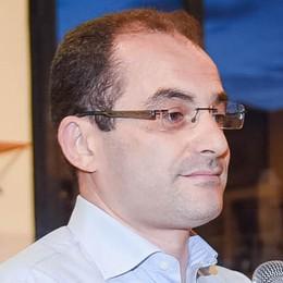 Mariano, indagati  sindaco e assessore  «Ma è già tutto archiviato»