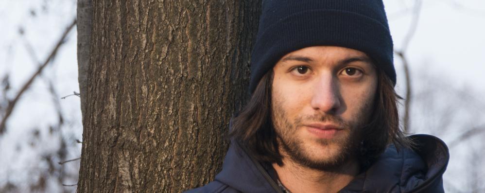 Paolo, fotografo naturalista  «Vivo per gli ultimi paradisi»