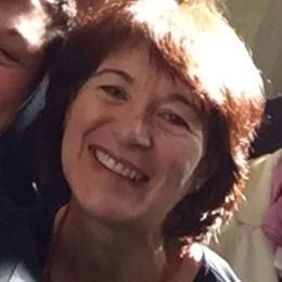Guanzate, addio a Cinzia  L'insegnante morta 52 anni