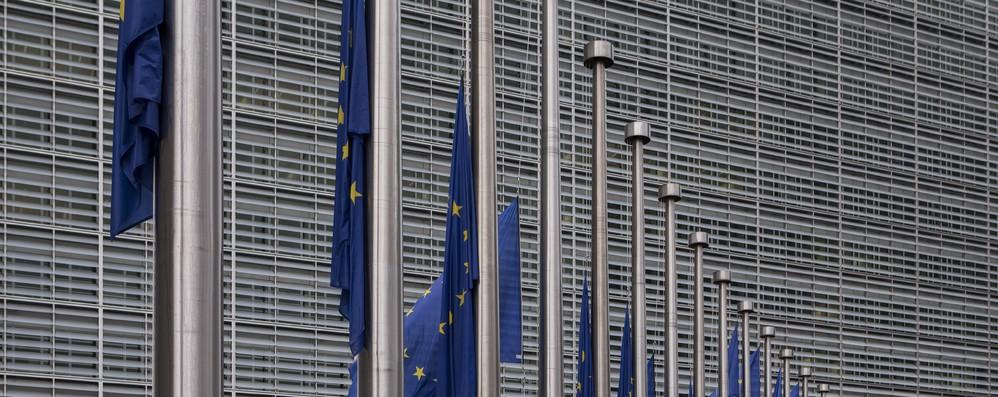 Resta bassa la partecipazione a iniziative popolari Ue