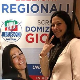Forza Italia, a Como è spaccatura. Giola contro Fermi: «Ha fallito»