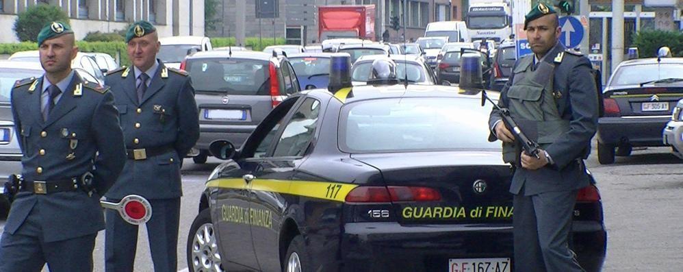 Dall'Italia soldi per la jihad  Blitz antiterrorismo Arresti e perquisizioni a Como e a Lecco