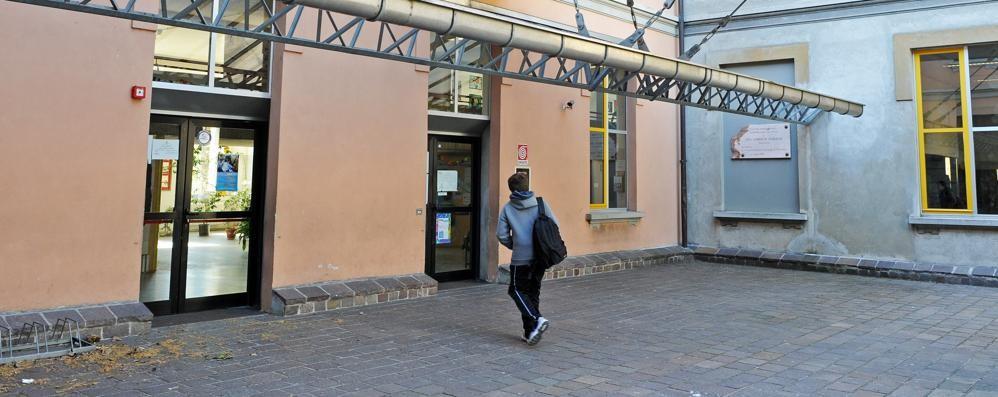 Troppi genitori non pagano la mensa  A Cernobbio 14mila euro di debiti