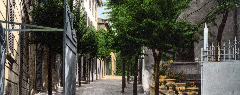«De Amicis, la trattativa va avanti»  La Diocesi milanese riapre i giochi