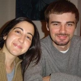 Delitto di Rodero  «Volevo farla stare zitta»