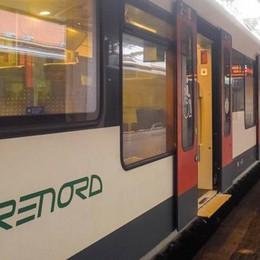 Treni, allarme violenza  Il capotreno: c'è paura