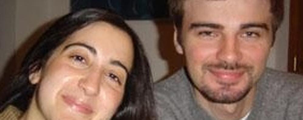 Uccise la cognata a Stabio  Vent'anni di carcere per Egli
