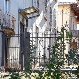 Cantù, trattativa ex De Amicis  «Il Comune è pronto a mediare»