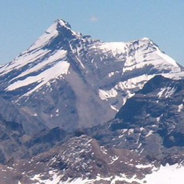 Scialpinista di Brienno  precipita e muore in Valle d'Aosta