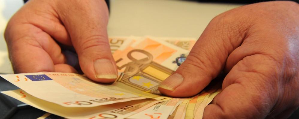 Banche: Ue, non ci aspettiamo delusioni da Italia